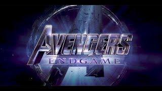 Video Avengers: Endgame | Trailer Discussion MP3, 3GP, MP4, WEBM, AVI, FLV Desember 2018