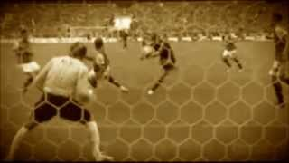 Ruud Van Nistelrooys Tore für den Hamburger SV