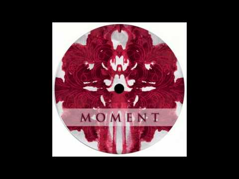 Musaria Feat. Saturna - Moment (Atjazz Vocal Mix) - [Headset Recordings]