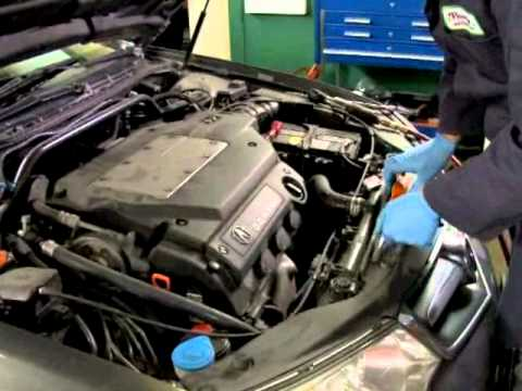 automotive technician - http://www.pawlikautomotive.com | Customers often think that computer diagnostic tools have made diagnosis quick and easy; the truth is that while they help,...