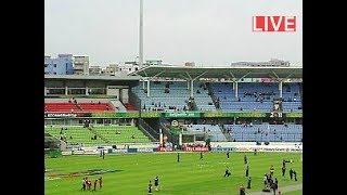 live cricket match today online on star sports 3