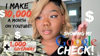 OPEN ME  READ ME  WATCH ME IN HD 5 Best Tips on How To Make 10,000 A Month On YouTube: https://youtu.be/RYocZeO2pVc Keep watching TheBells PlusOne! The...