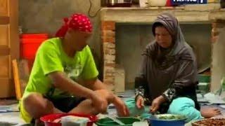 Video Jejak Si Gundul - Ikan Kayu, Masakan ikan Keumamah, Kue Timphan MP3, 3GP, MP4, WEBM, AVI, FLV Januari 2019