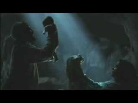 "Cântec de Crăciun – ""La Peregrinación"" (Félix Luna – Ariel Ramírez), Mercedes Sosa"