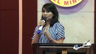 Video Kesaksian Tessa Kaunang & Arthur Kaunang | dipelihara oleh kekuatan TUHAN MP3, 3GP, MP4, WEBM, AVI, FLV September 2019