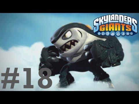 skylanders giants wii u release date