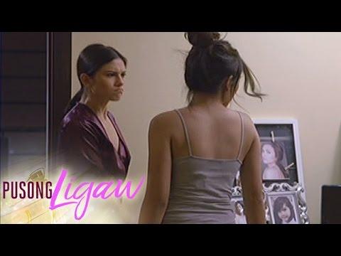 Pusong Ligaw: Marga slaps Vida | EP 10