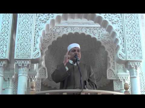 دحض فرية أن الإسلام انتشر بالسيف
