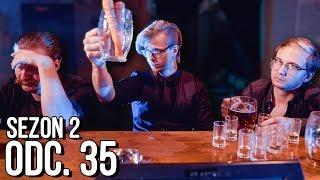 Video 19 LAT PÓŹNIEJ - NIEPRZYGOTOWANI S2:35 (KONIEC SEZONU 2) MP3, 3GP, MP4, WEBM, AVI, FLV Agustus 2018