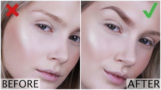 """PRODUCT LIST  LINKS  CONTACT INFO  FAQ ♥ Click """"SHOW MORE"""" ♥ Hi lovelies! Today I am FINALLY showing you my brow routine! Yaay! This has been so requested for so long, and I don´t know why, but I´ve never done this video previously. So now I thought it was about time! In this video I tell you all about my brows, how I do them and what products I use for trimming them, tinting them and filling them in. And lastly, I of course show you how I fill them in! So I really hope you like the video, thank you so much for watching! xxPRODUCTS MENTIONED/USED:Anastasia Beverly Hills Tweezers*Sigma Beauty Expert Brow Design Tweezers*Veet Sensitive Precision Beauty Styler The VLOG from the VEET event: http://bit.ly/2eAJuFkRefectoCil Eyebrow Tint (Hair Dye) """"3 Light Brown"""" (& RefectoCil Eyelash Tint (Hair Dye) """"2 Blue Black"""") RefectoCil Oxidant 3% Developer Cream Anastasia Beverly Hills Dipbrow Pomade """"Taupe""""Anastasia Beverly Hills Mini Duo #7 brush (Same as the #12, but shorter) Anastasia Beverly Hills Clear Browgel *Benefit Ready, Set, Brow! Clear Browgel (Sponsored items/products are marked with * )SUBSCRIBE to my channel for more videos: http://bit.ly/2ggKAaeHave you seen my last video? - Get a 10% off discount on Sigma! Use code ROMYFELICIA  http://bit.ly/2fCmzrf C O N T A C TInstagram: @romyfeliciaSnapchat: romyfeliciaE-mail (Business Inquiries): romyfelicia@outlook.comWANT TO SEND ME MAIL? SEND IT TO MY P.O. BOX!:Romy Felicia Østrøm Postboks 2331901 Fetsund NORWAYF A Q - Frequently Asked QuestionsWhere am I from? - I'm born and raised in Norway! And I also currently live in Norway. How old am I? - I am currently 21 years old! Born 28. March 1996E Q U I P M E N TCamera - Canon EOS 700DVlogging camera - Sony A5000 Editing program - iMovie (MacBook Pro) Lighting (Softboxes) - König KN-STUDIO80 (http://bit.ly/1oZfaqf)*DISCLAIMERMy opinions of products etc. that I mention in my videos, is always my true, honest opinion. It's important to me to be trustworthy, and I would never re"""