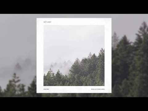 witt lowry i could not plan this album download free