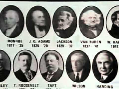 Sociedades secretas- Masones, iluminati