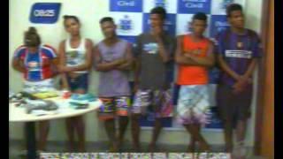 camaçari noticias 2013 TIROTEIO MORTES DROGAS CANTOR   18 01 2013  0 REPÓRTER GUILHERME SANTOS   BAL