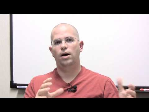 Matt Cutts: How many bots does Google have?