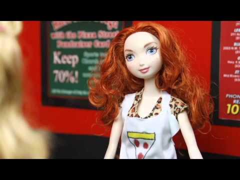 Video The Best of Bridget Tice - #MPGiS download in MP3, 3GP, MP4, WEBM, AVI, FLV January 2017