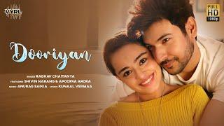 Dooriyan Song Lyrics 3