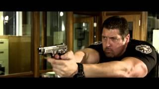 Nonton American Justice Film Subtitle Indonesia Streaming Movie Download