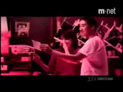 SET14 BAND feat CITRA HAPPY LESTARY - SEPARUH HATI.wmv