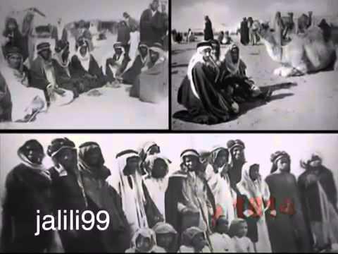 سور الكويت