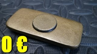 Video COMMENT FAIRE UN HAND SPINNER - Gratuit MP3, 3GP, MP4, WEBM, AVI, FLV Agustus 2017