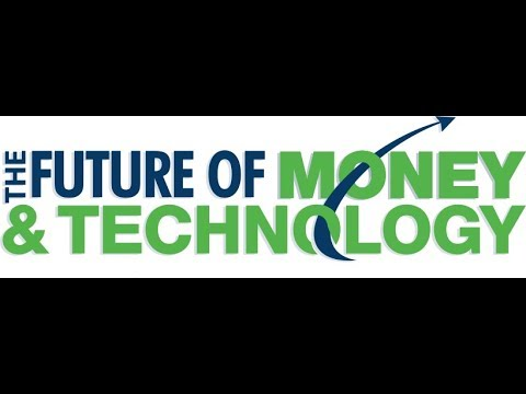 0 Bitcoin Interviews #futureofmoney