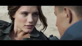 Download Video Prva linija (2018) - Ruski film sa prevodom MP3 3GP MP4