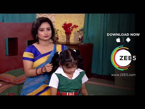 Video Emotional Scene | Manini | Sarthak Tv | #OdiaSerial download in MP3, 3GP, MP4, WEBM, AVI, FLV January 2017