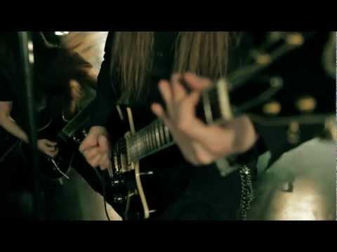 Morton - Sleeping King (2010) [HD 720p]