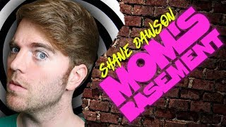 Video Shane Dawson - Mom's Basement MP3, 3GP, MP4, WEBM, AVI, FLV Juli 2019