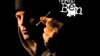 Le vrai Ben & Dj Logilo - Le vrai Ben Fait monter la pression (Prod & Scratchs Dj Logilo 2009)