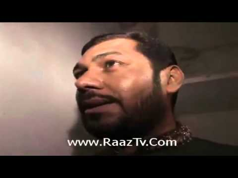 Video ghost hunters in raaz tv pakistan Episode no2 -www.paktune.pk download in MP3, 3GP, MP4, WEBM, AVI, FLV January 2017