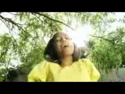 Soul P - Goodness (feat. Lisa Kimmey of Out of Eden)