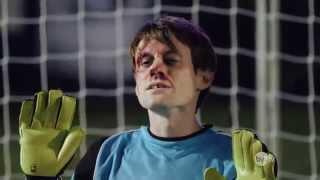 Top Soccer Shootout Ever - Studio C (BYUtv)
