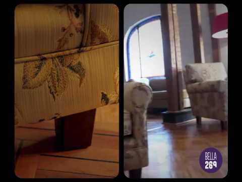 Video of Hostel Bella 269