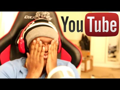 5 Embarrassing YouTubers Old YouTube Videos