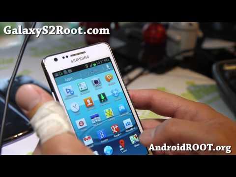 Темы На Андроид 4.1.2 Galaxy S 2