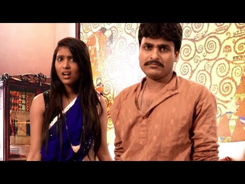 Kahe Ki Sharam - Hindi Jokes  Latest Comedy Clips