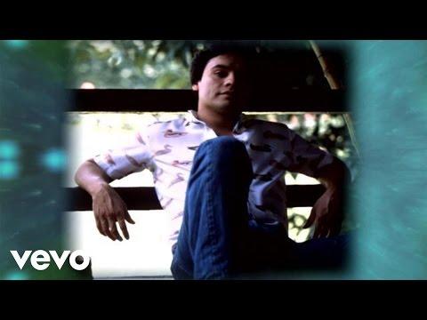 """Juan Gabriel - """"Te Sigo Amando"""""""