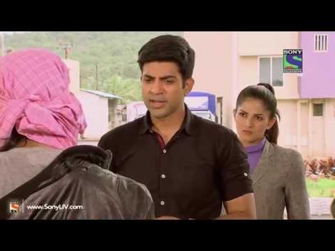 CID - Maut Ka Video - Episode 1127 - 13th September 2014