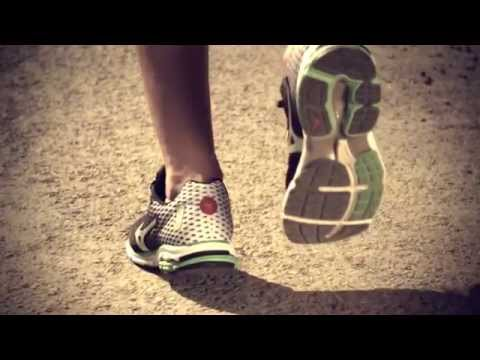 Mizuno Wave Rider 18 - Performance Preview
