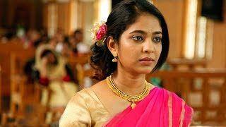 Video Malayalam Movie 2017   Popcorn Malayalam Movie   Best Comedy Scenes   Srinda Ashab Comedy MP3, 3GP, MP4, WEBM, AVI, FLV September 2018