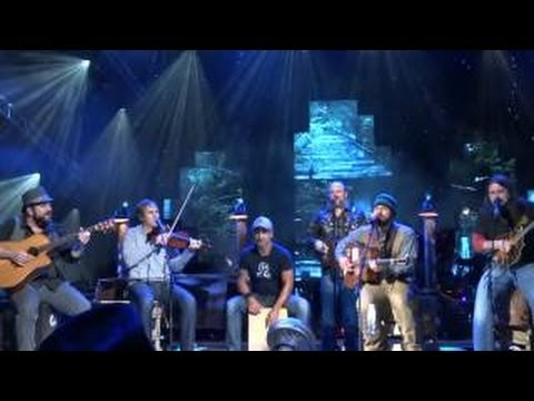 All Alright – Zac Brown Band + Lyrics In Description