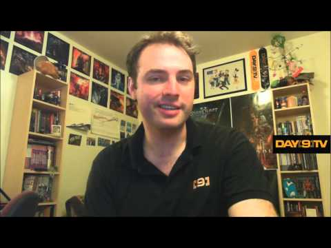 Day[9] - Mullas and Mispronunciation
