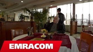 Rruget e jetes // Pjesa 4 ( Official Video)