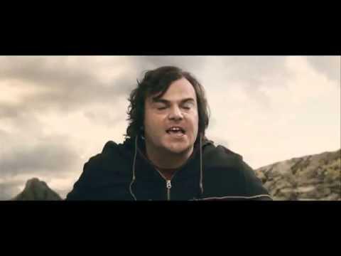 Gulliver's Travels .2010.DVDRip