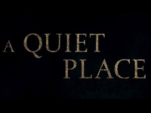 NEIL YOUNG - HARVEST MOON(A QUIET PLACE  SOUNDTRACK )