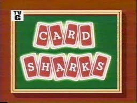 Card Shark PSP