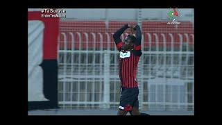 Replay USMA- MCA 8e de finale de la Ligue/ 08-05-2021 Canal Algérie