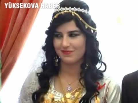 Yüksekova Düğünleri / 11-16 Ekim 2011 - YÜKSEKOVA HABER
