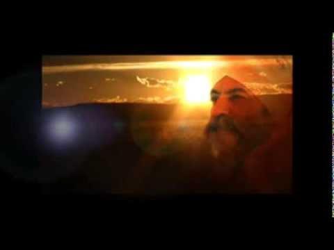Kamari & Manvir - Adi Shakti (Kundalini Yoga Dub/Reggae Bhakti Mantra)